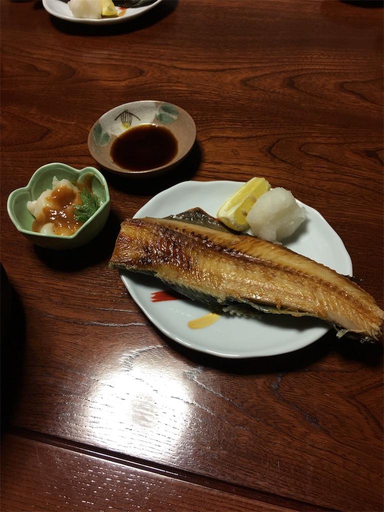 f:id:TokuheiKumagai:20190706235608j:image