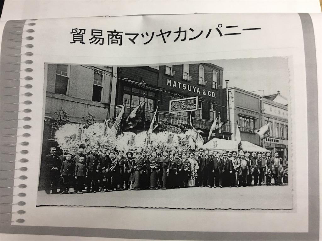 f:id:TokuheiKumagai:20190706235639j:image