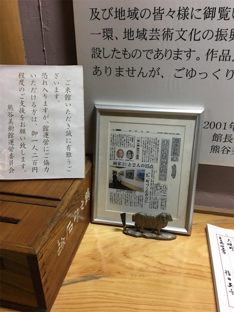 f:id:TokuheiKumagai:20190707000208j:image