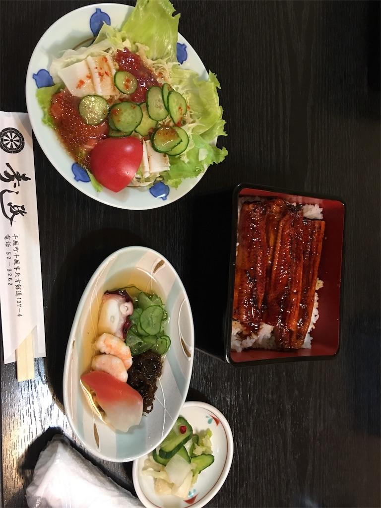 f:id:TokuheiKumagai:20190708225105j:image