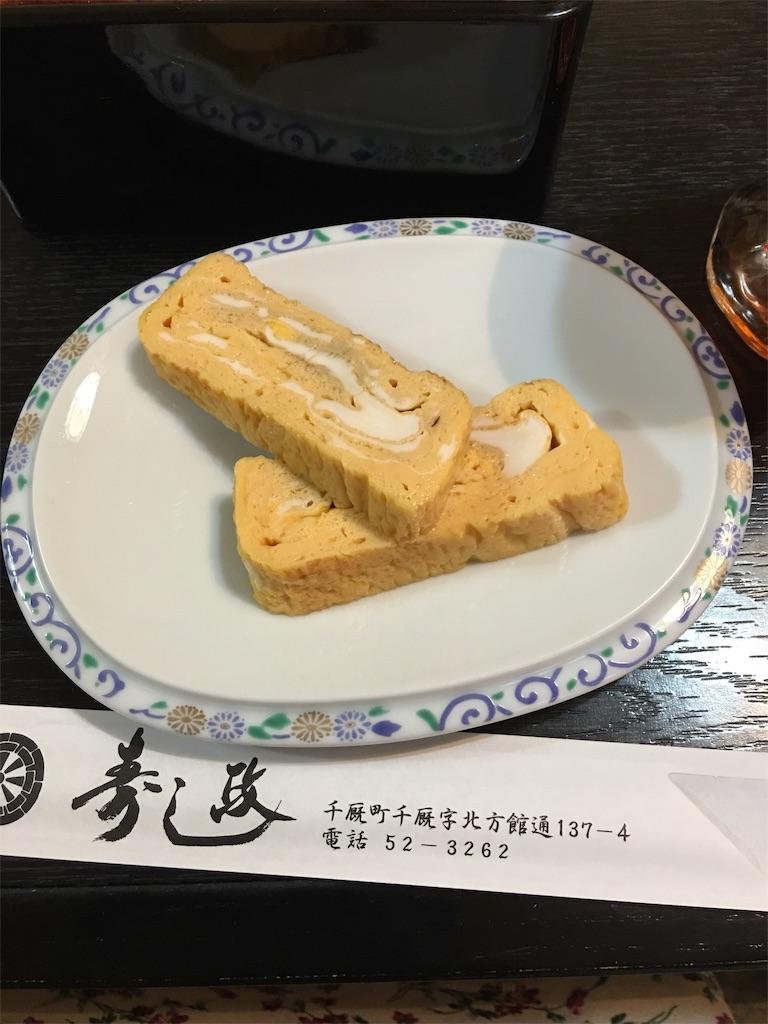 f:id:TokuheiKumagai:20190708225132j:image