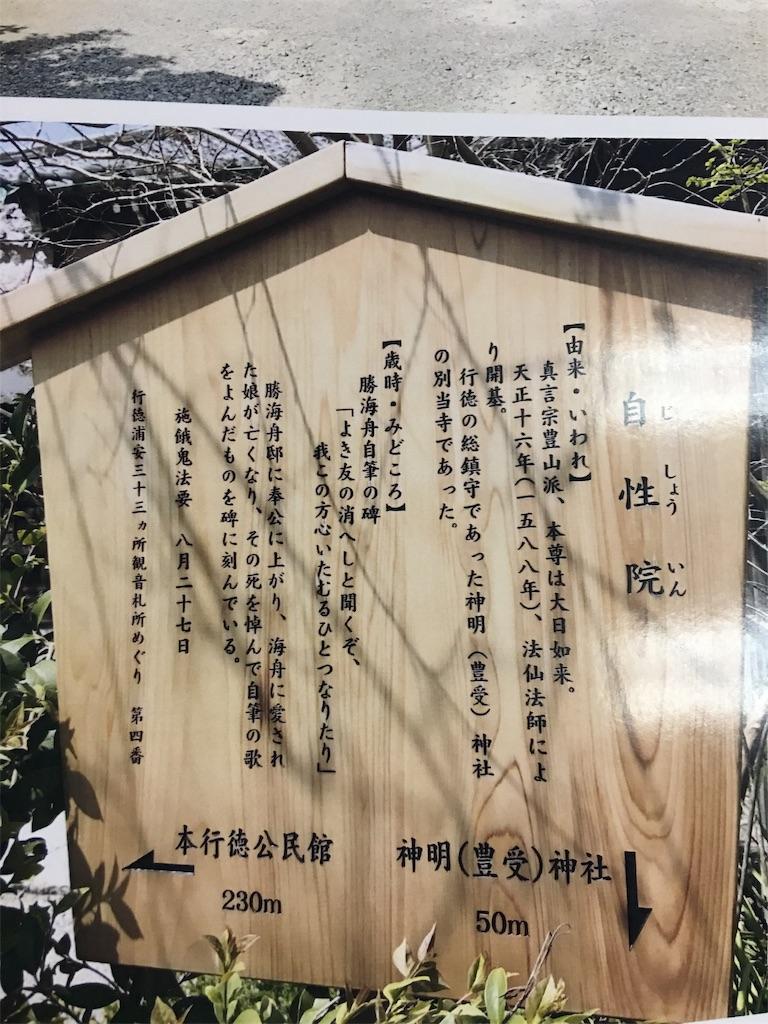 f:id:TokuheiKumagai:20190710231845j:image