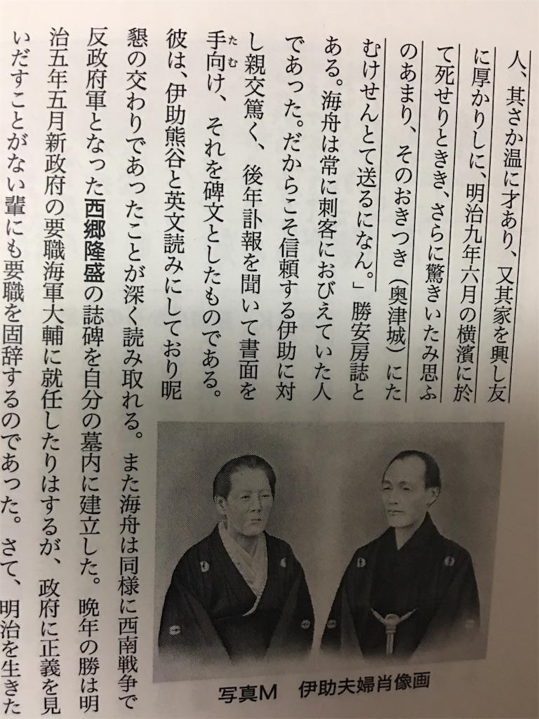 f:id:TokuheiKumagai:20190714231842j:image