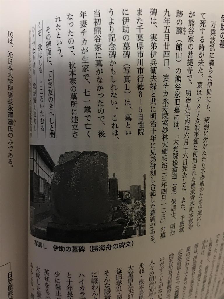 f:id:TokuheiKumagai:20190714231907j:image