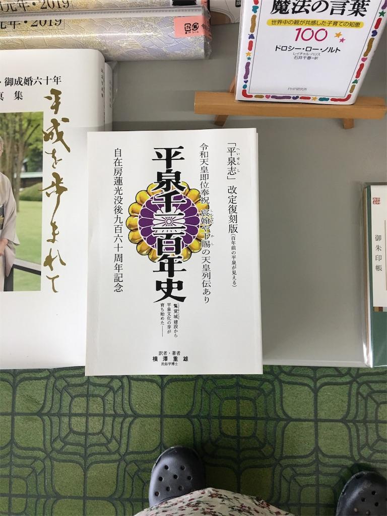 f:id:TokuheiKumagai:20190715194803j:image