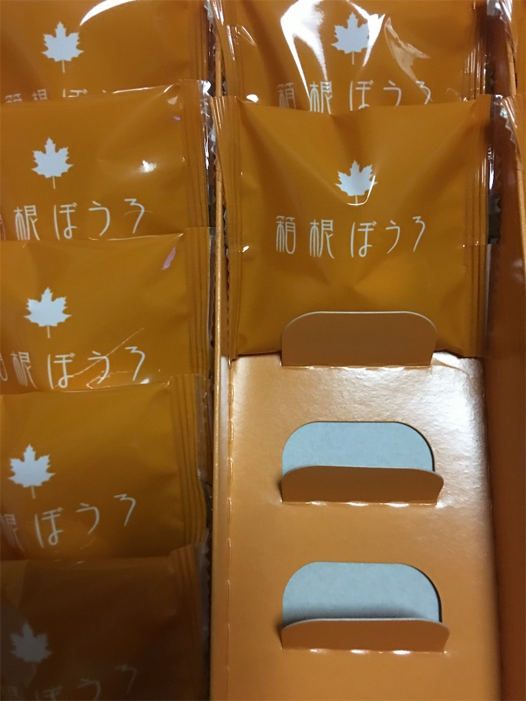 f:id:TokuheiKumagai:20190721235455j:image