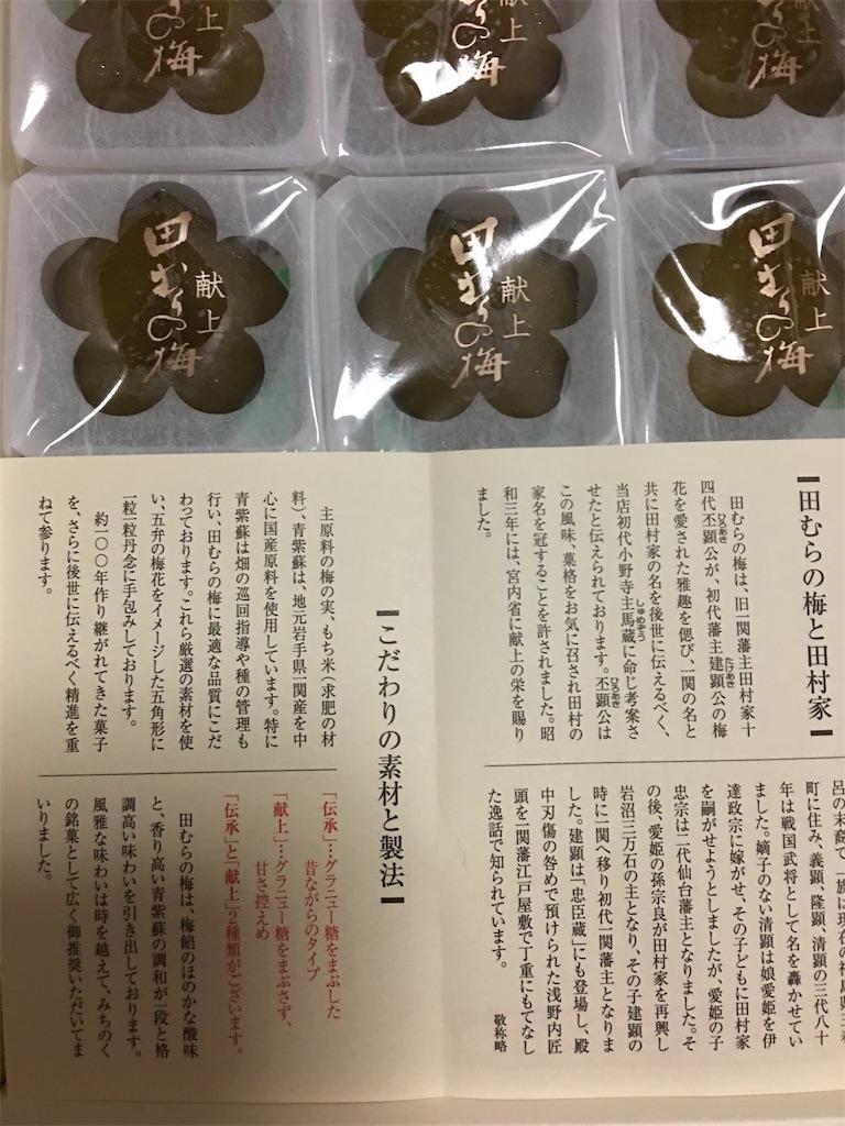 f:id:TokuheiKumagai:20190721235509j:image