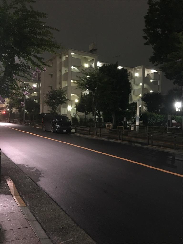 f:id:TokuheiKumagai:20190722230202j:image