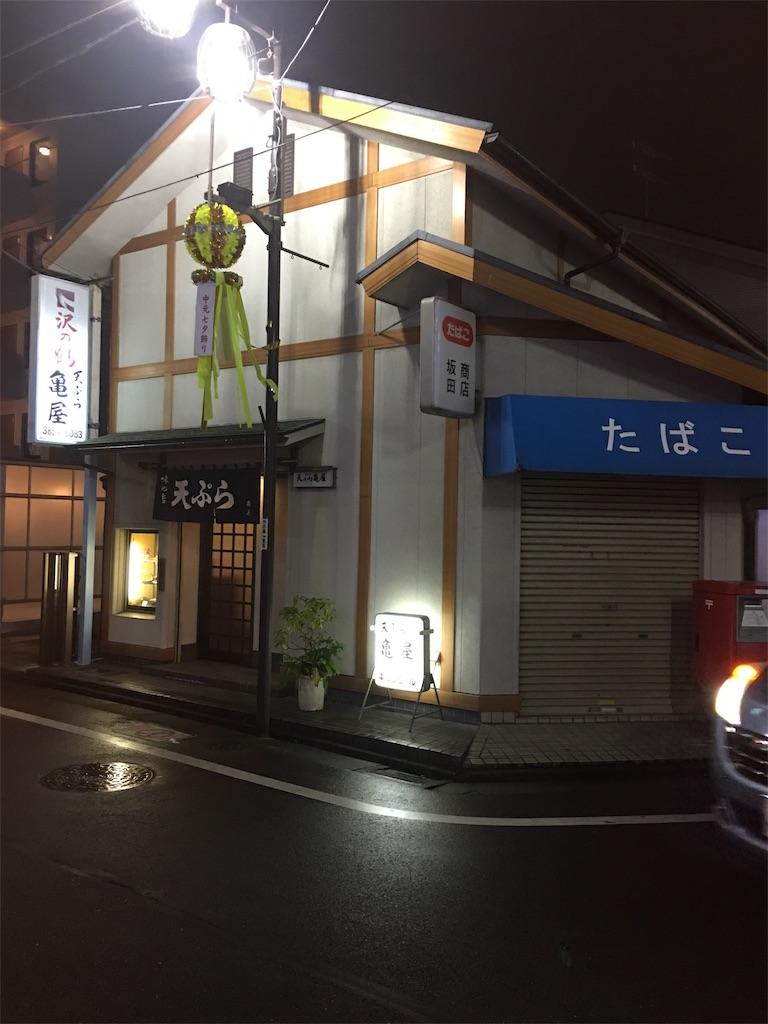 f:id:TokuheiKumagai:20190722230237j:image