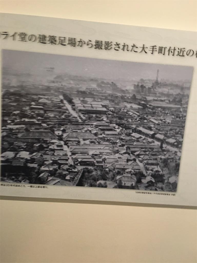 f:id:TokuheiKumagai:20190728231757j:image