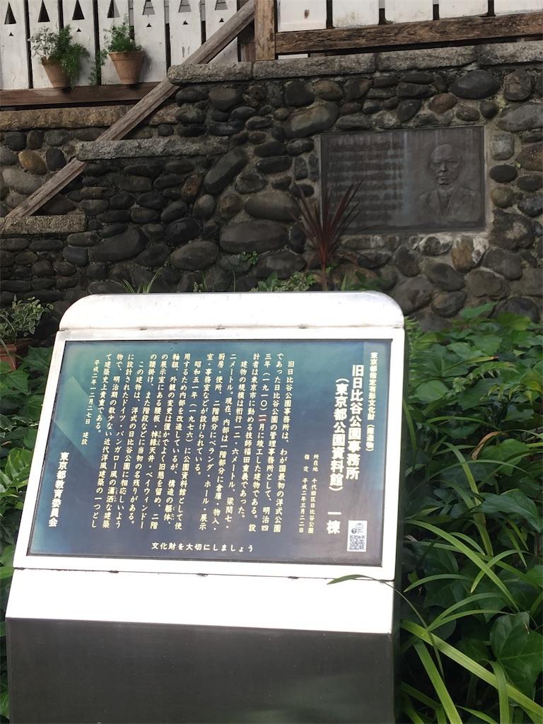 f:id:TokuheiKumagai:20190728231832j:image