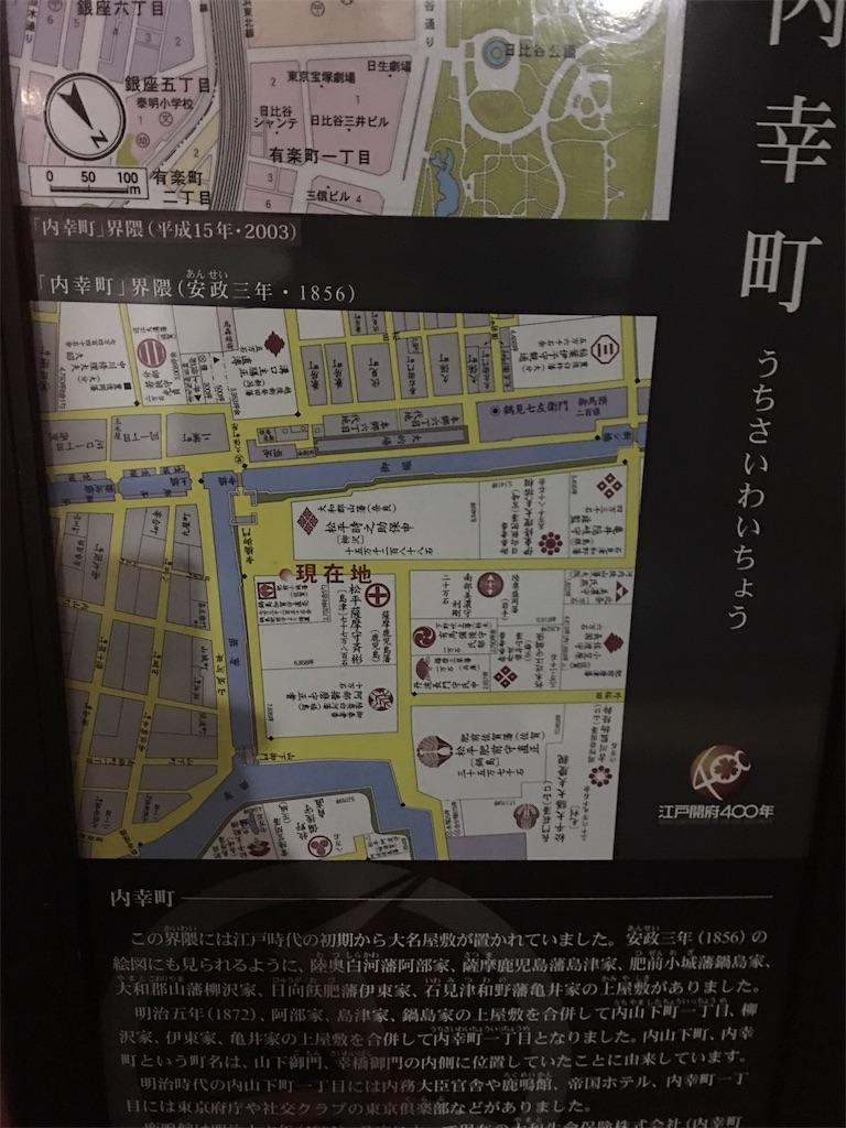 f:id:TokuheiKumagai:20190728231911j:image
