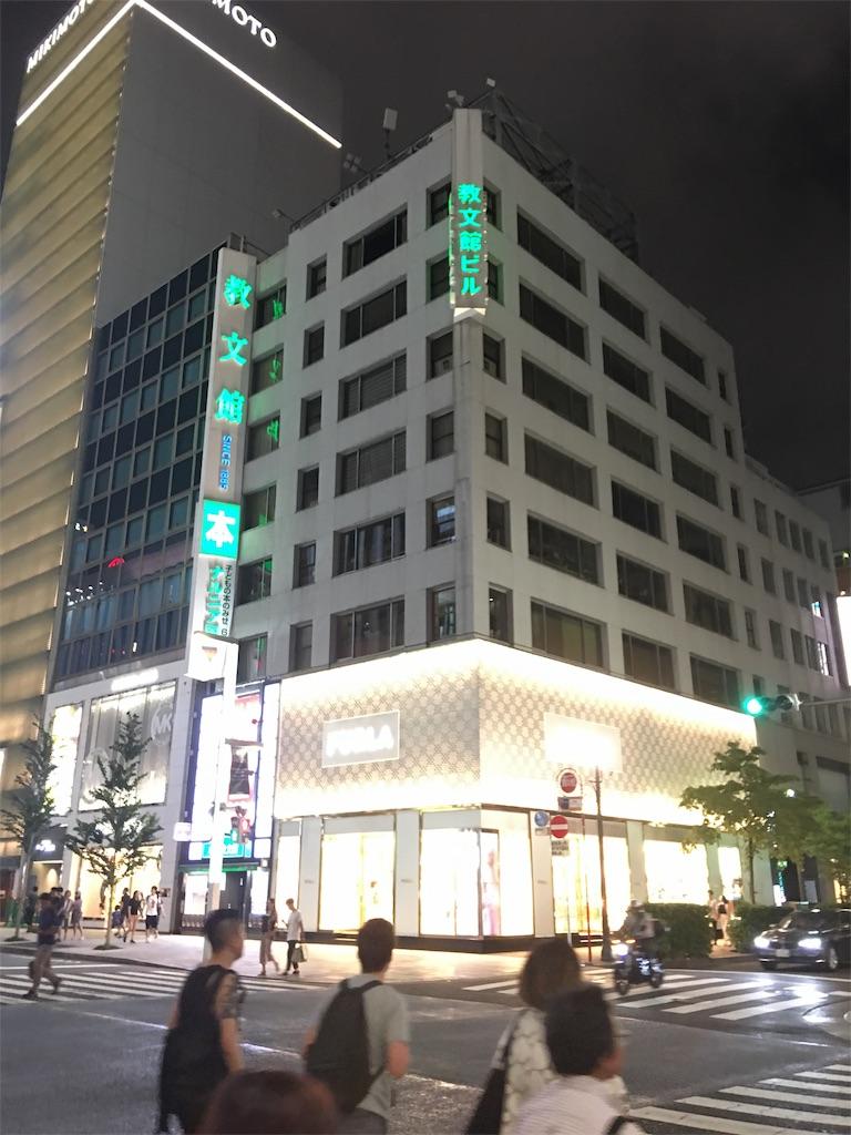 f:id:TokuheiKumagai:20190728231923j:image