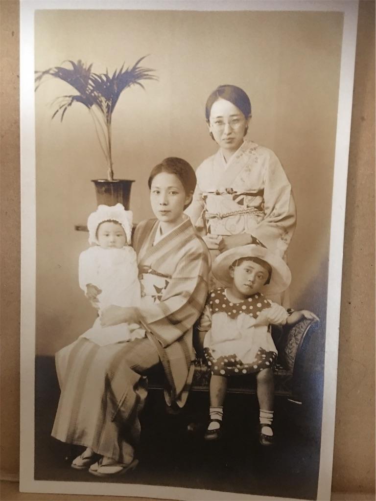 f:id:TokuheiKumagai:20190801215727j:image
