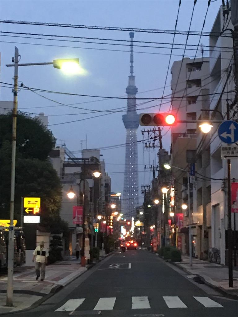 f:id:TokuheiKumagai:20190802235311j:image