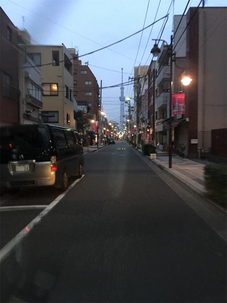 f:id:TokuheiKumagai:20190802235323j:image