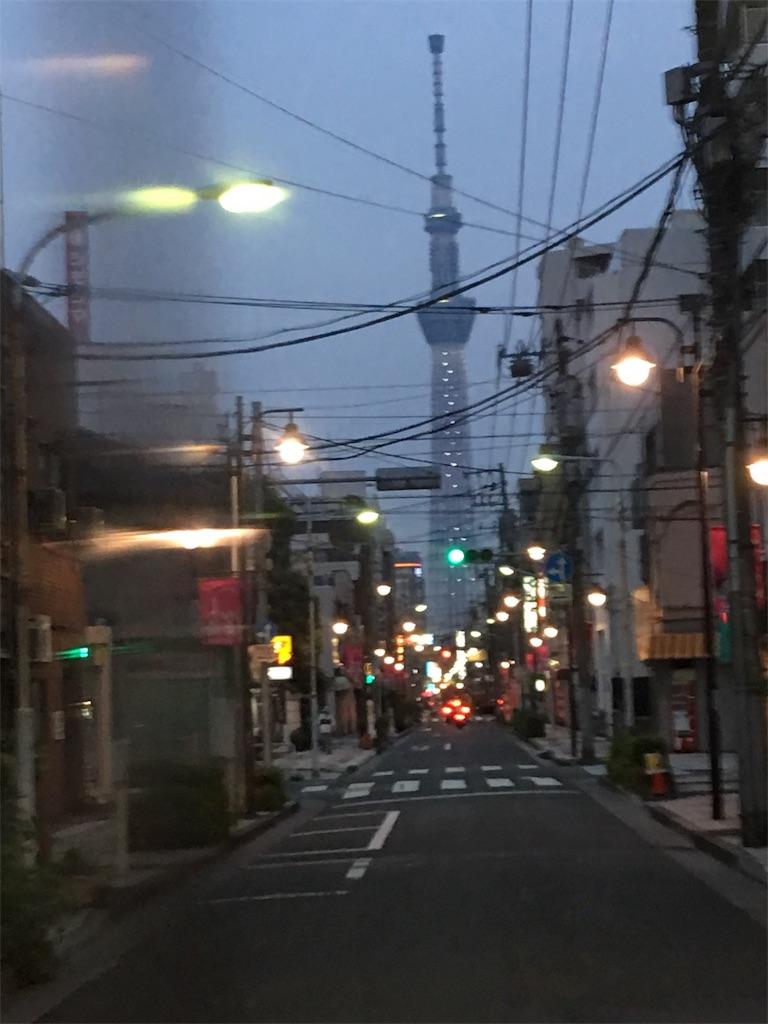 f:id:TokuheiKumagai:20190802235352j:image