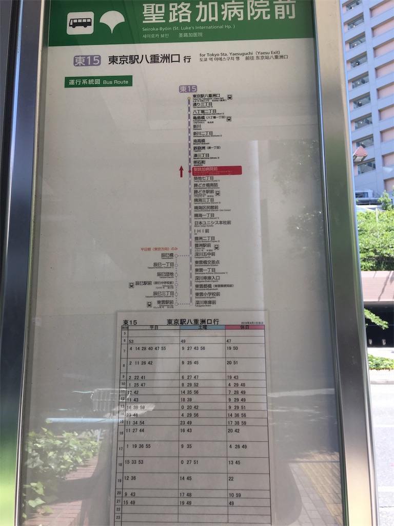 f:id:TokuheiKumagai:20190806225737j:image