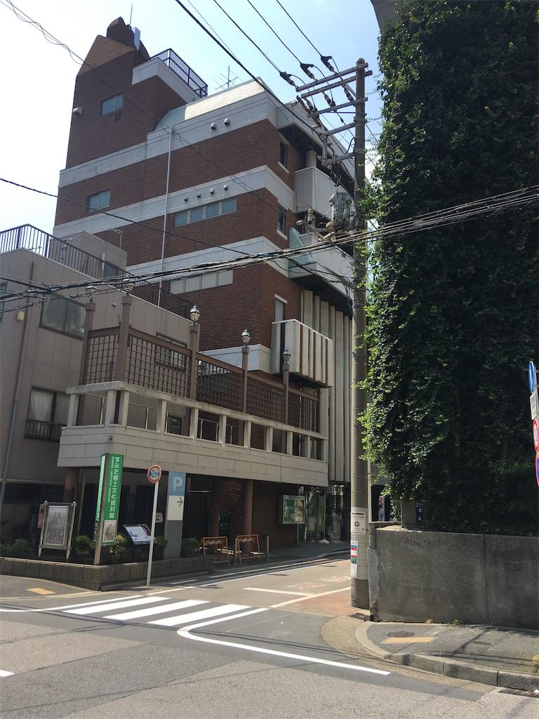 f:id:TokuheiKumagai:20190810213344j:image