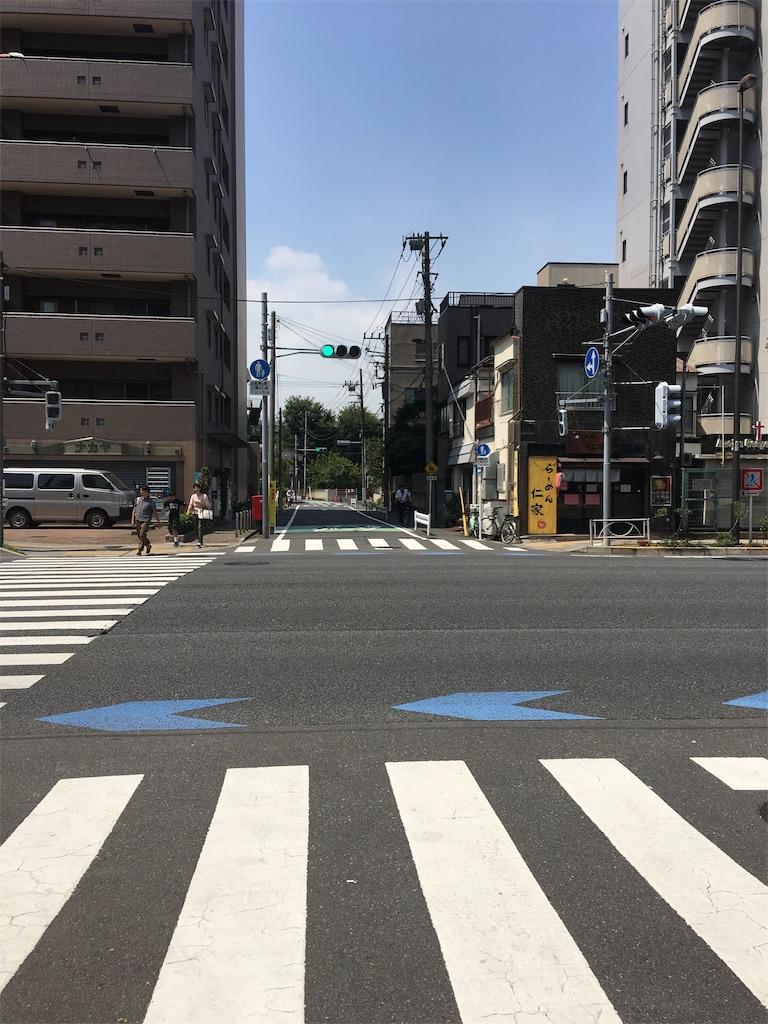 f:id:TokuheiKumagai:20190810213350j:image