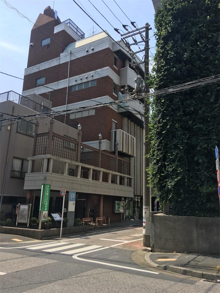 f:id:TokuheiKumagai:20190810213400j:image