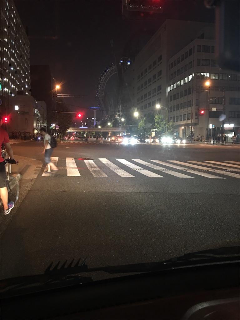 f:id:TokuheiKumagai:20190816231308j:image