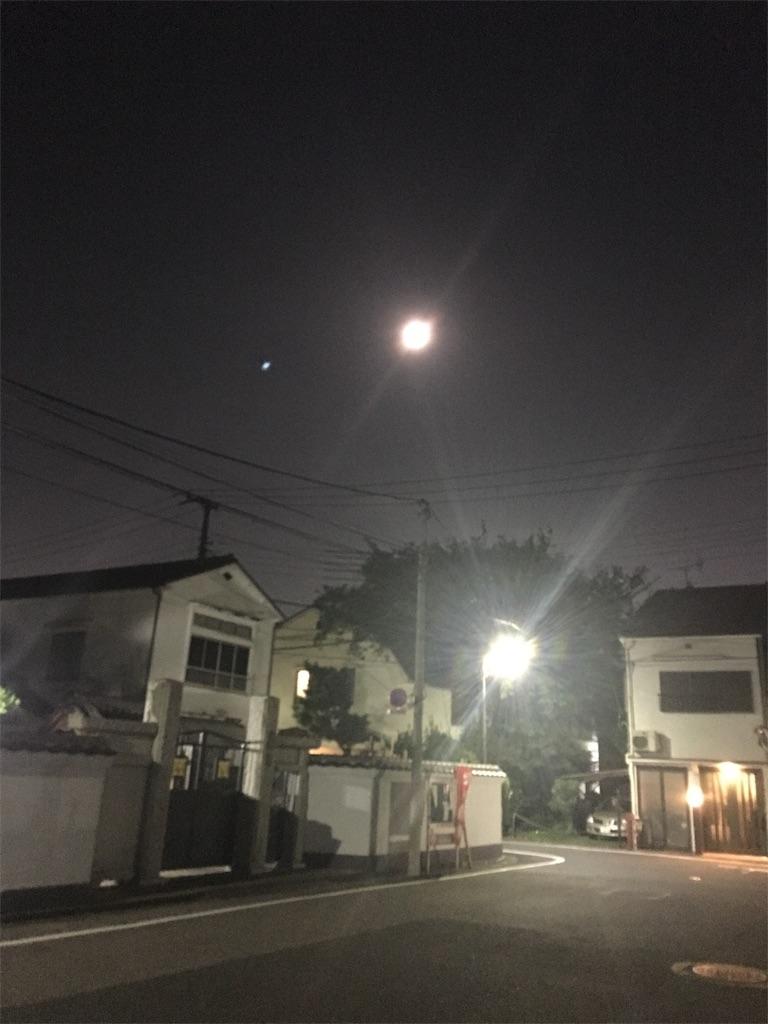 f:id:TokuheiKumagai:20190816231312j:image