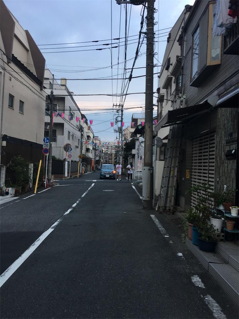 f:id:TokuheiKumagai:20190818223035j:image