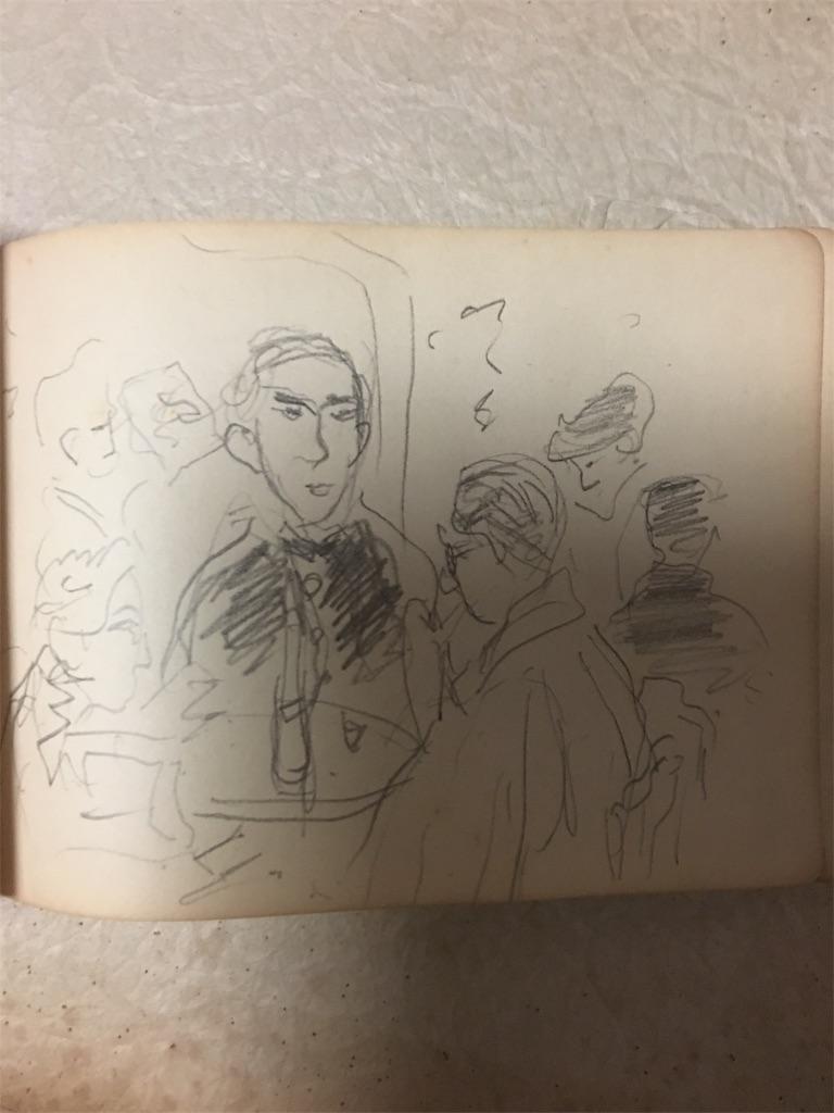 f:id:TokuheiKumagai:20190822225329j:image