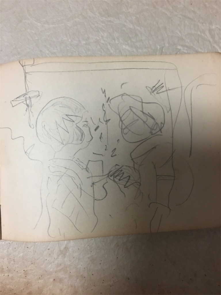 f:id:TokuheiKumagai:20190822225513j:image