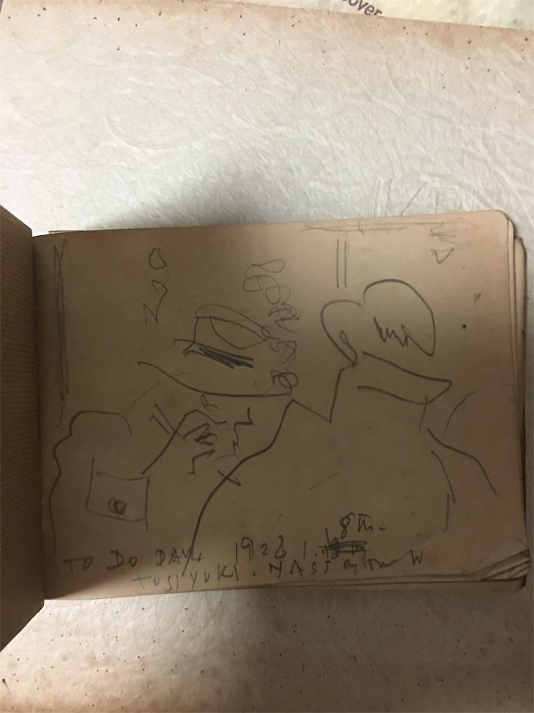 f:id:TokuheiKumagai:20190822225548j:image