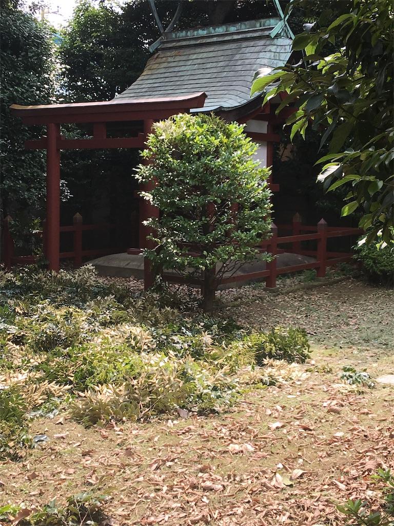 f:id:TokuheiKumagai:20190826221727j:image