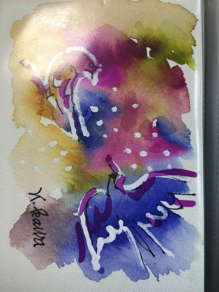 f:id:TokuheiKumagai:20190901014405j:image