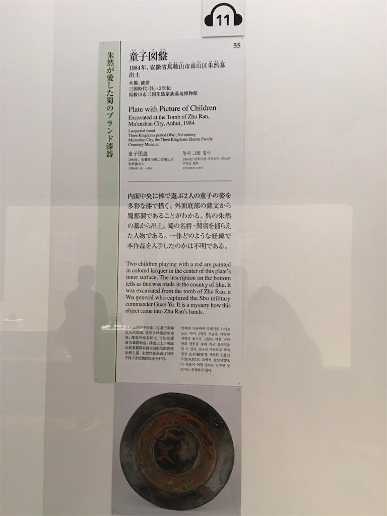 f:id:TokuheiKumagai:20190903212723j:image