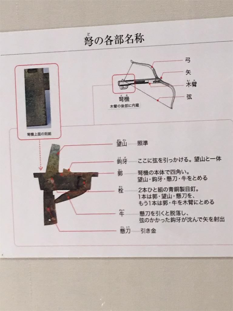 f:id:TokuheiKumagai:20190903213741j:image
