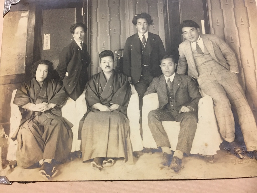 f:id:TokuheiKumagai:20190906005445j:image