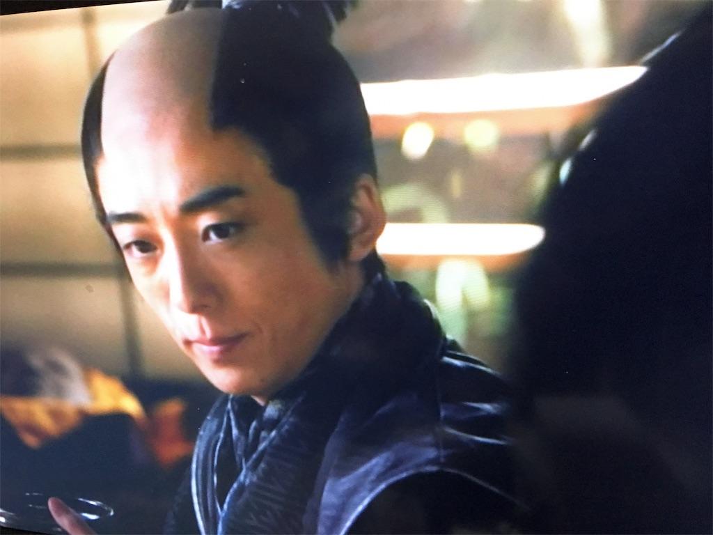 f:id:TokuheiKumagai:20190906005546j:image