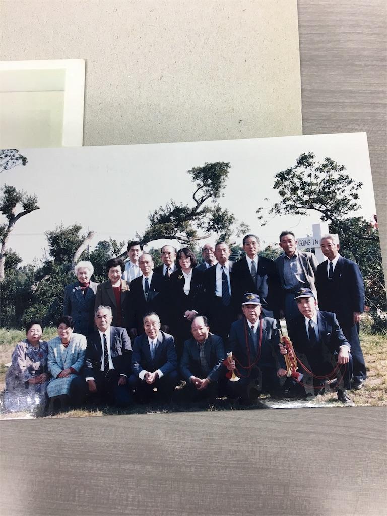 f:id:TokuheiKumagai:20190910215312j:image
