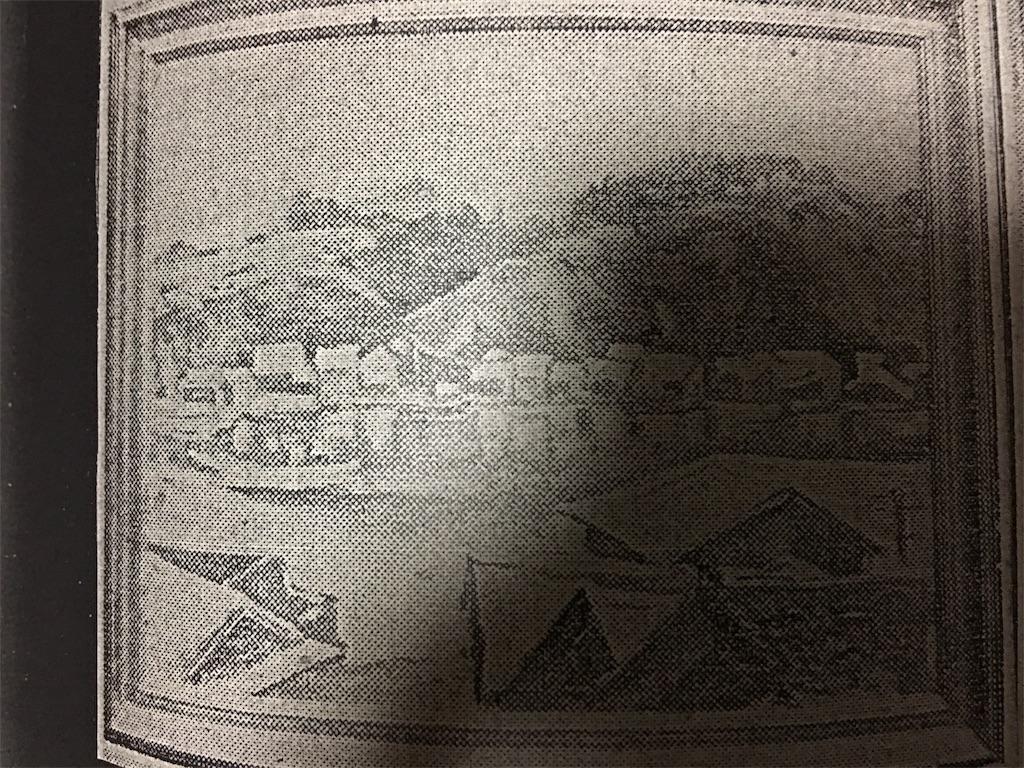 f:id:TokuheiKumagai:20190911232434j:image