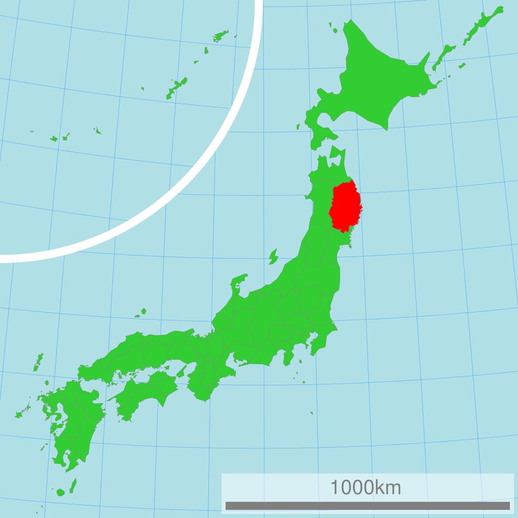 f:id:TokuheiKumagai:20190914231920p:image