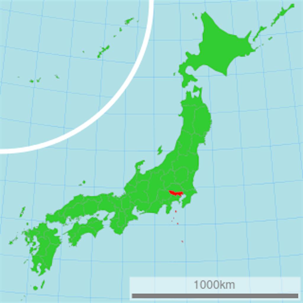 f:id:TokuheiKumagai:20190914231924p:image