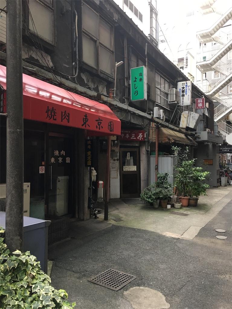 f:id:TokuheiKumagai:20190915222600j:image