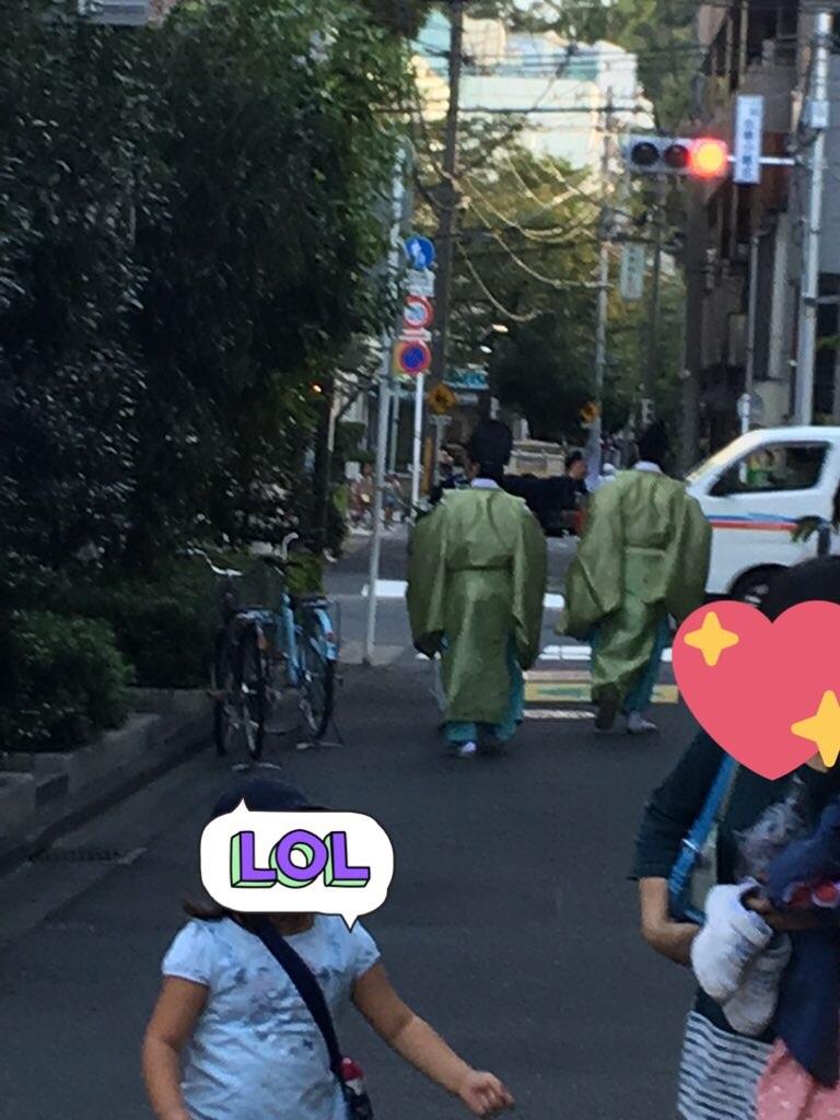 f:id:TokuheiKumagai:20190920223158j:image