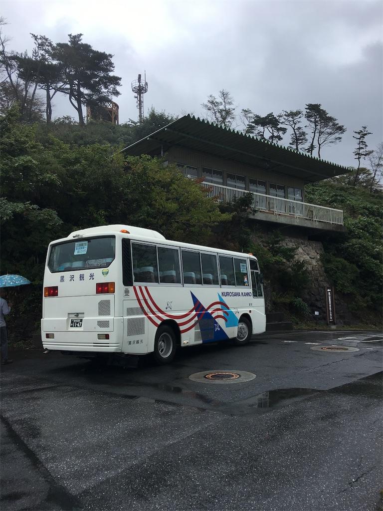 f:id:TokuheiKumagai:20190923213851j:image