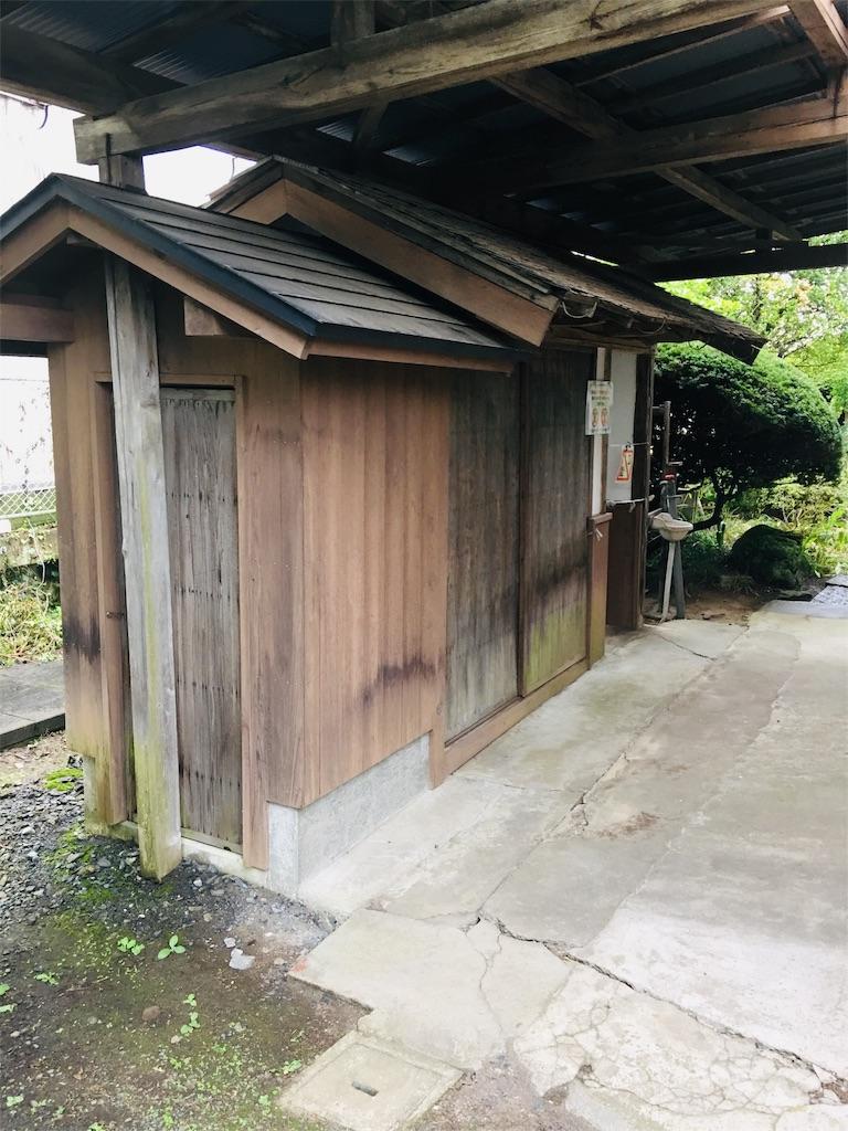 f:id:TokuheiKumagai:20190923215418j:image