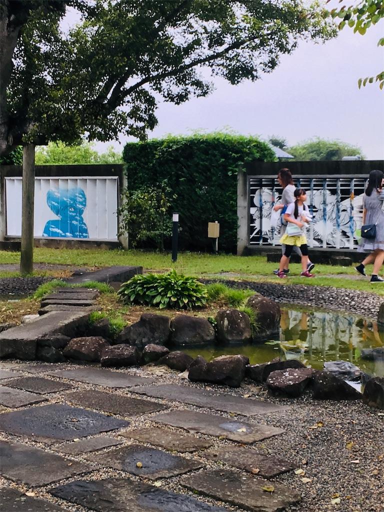 f:id:TokuheiKumagai:20190923215705j:image