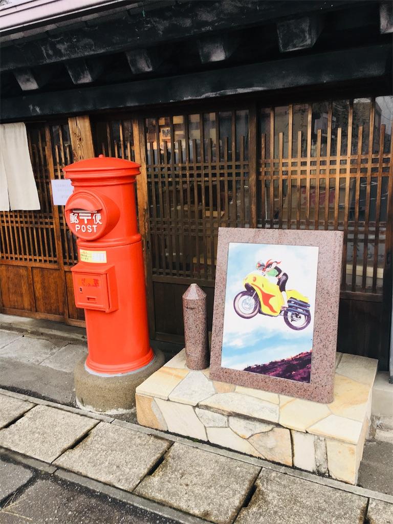 f:id:TokuheiKumagai:20190923215810j:image