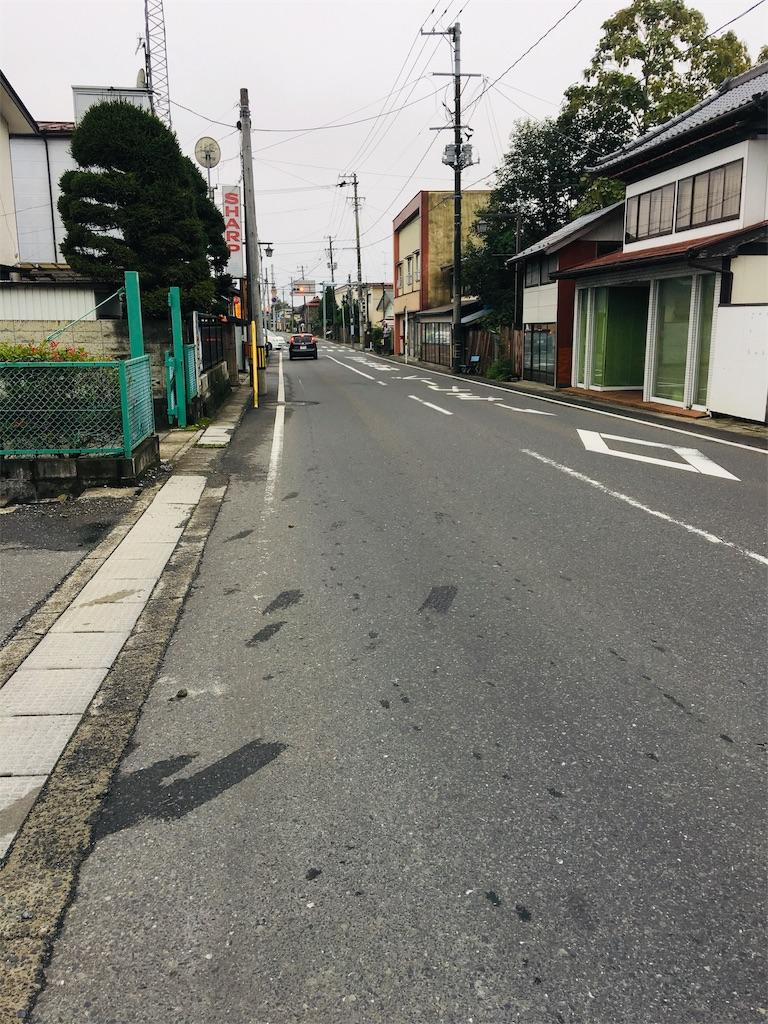 f:id:TokuheiKumagai:20190923215948j:image