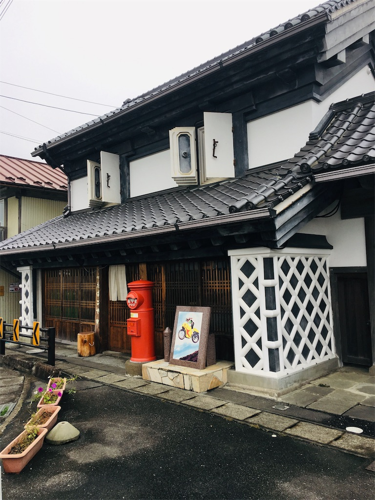f:id:TokuheiKumagai:20190923220139j:image