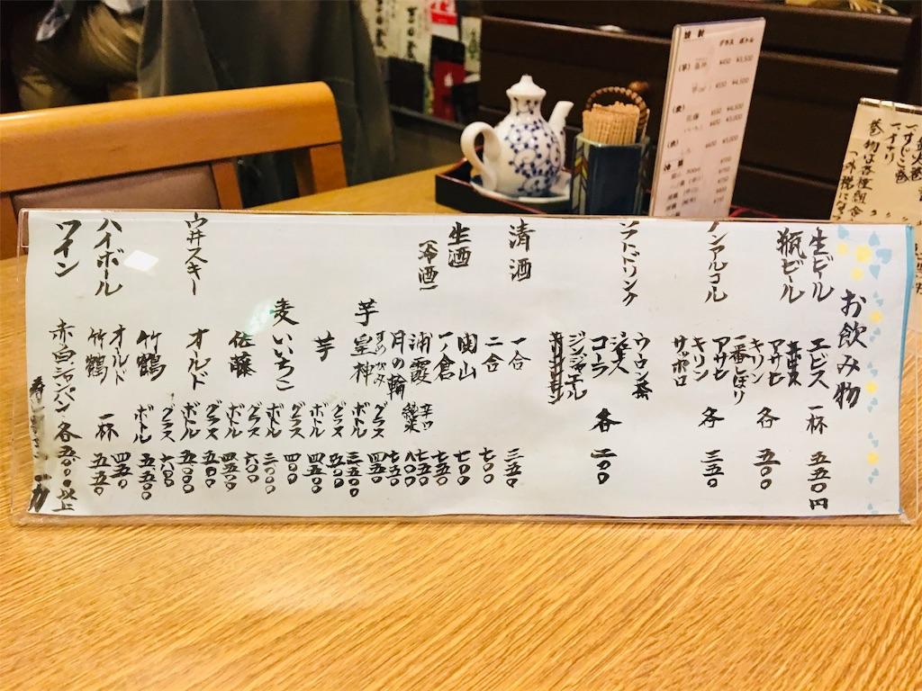 f:id:TokuheiKumagai:20190924062356j:image